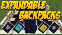 Expandable-Backpack-Logo