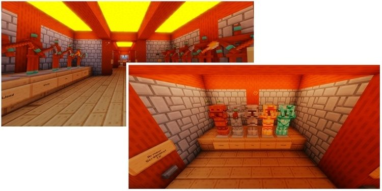 Frenden's Meringued Cartoon Resource Pack 1