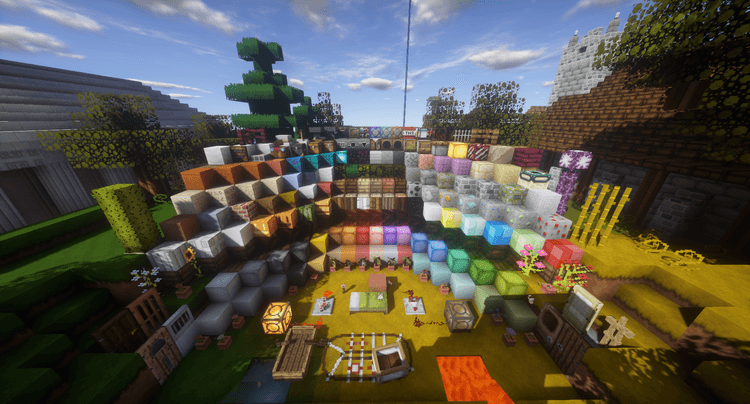 Good Morning Craft Resource Pack 3