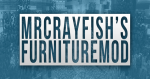 MrCrayFish-Furniture-Logo
