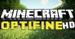 Optifine-HD-Logo