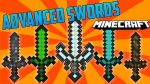 advanced-swords-00