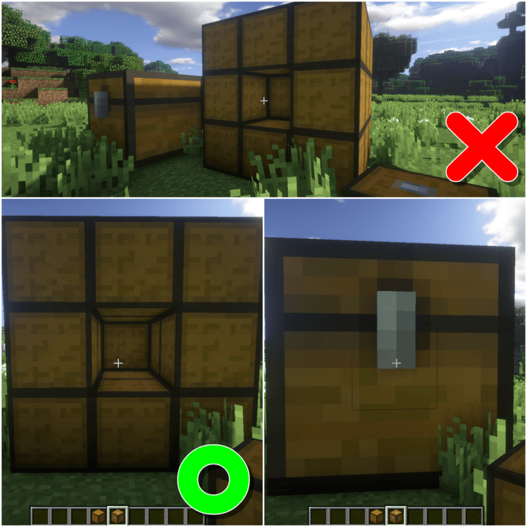 Colossal Chest Mod 2