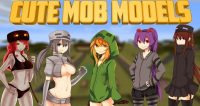 cute-mob-models-00
