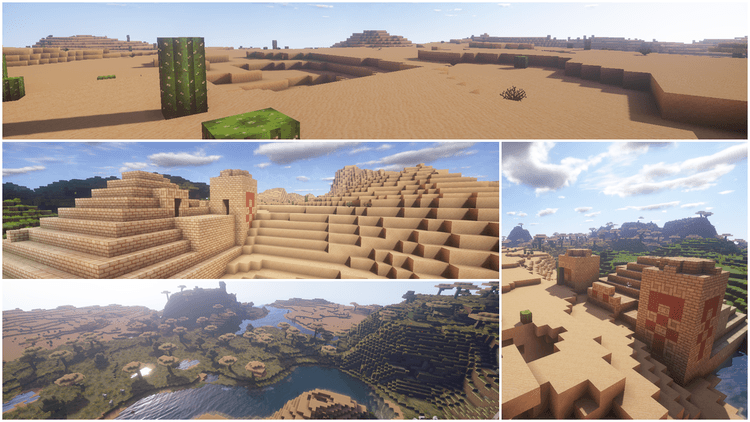 John Smith Legacy Resource Pack 2