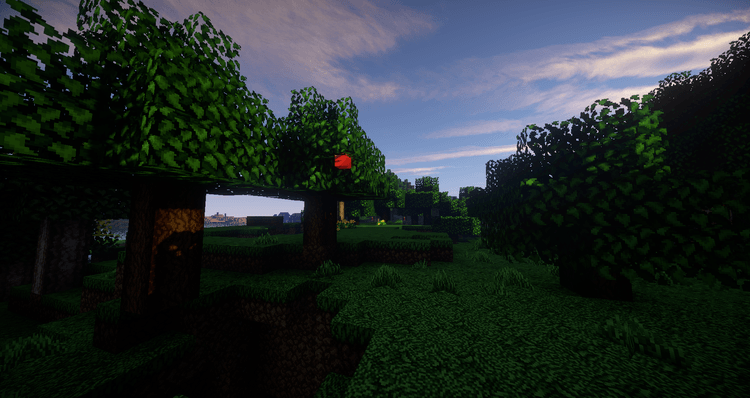 AD Reforged Resource Pack 02