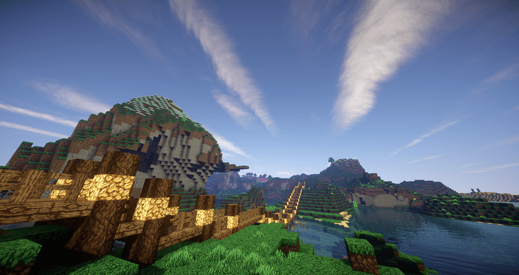 AD Reforged Resource Pack 03