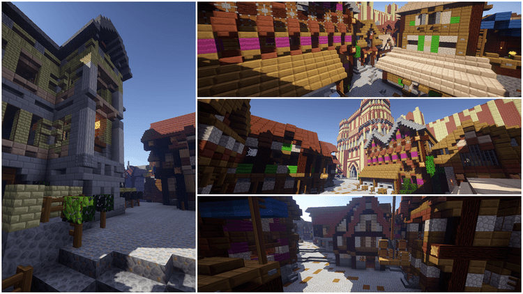 LIIE's Resource Pack 02