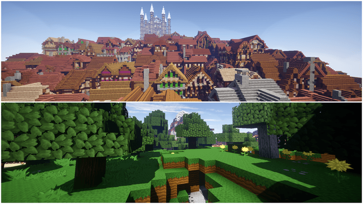 LIIE's Resource Pack 03