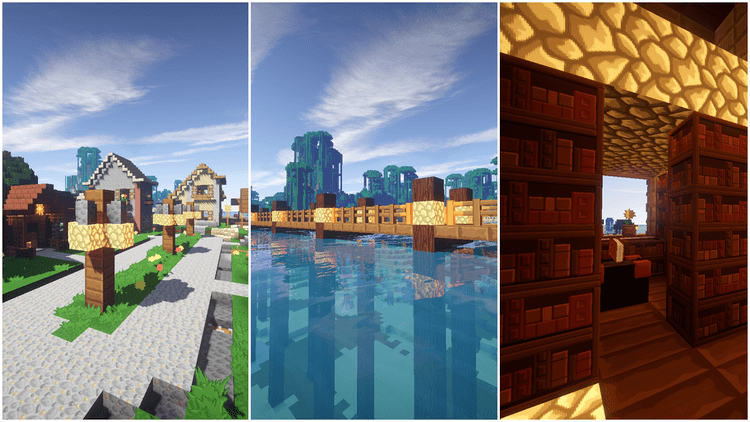 LIIE's Resource Pack 04