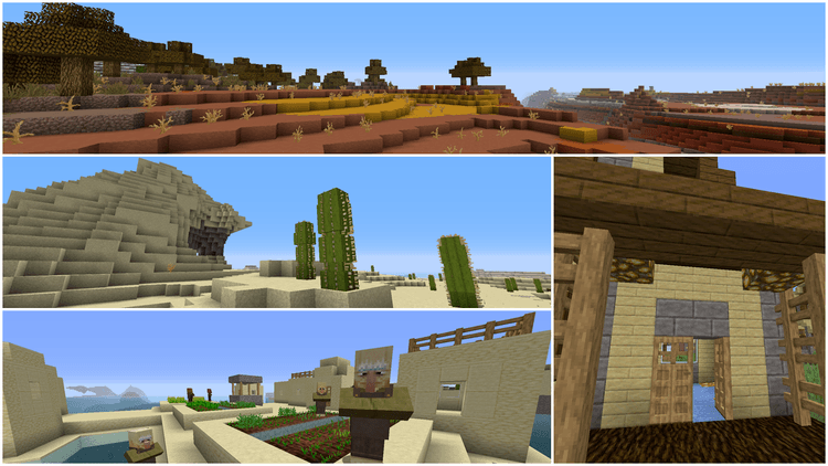 Lithos Core Resource Pack 03
