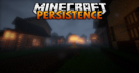 Persistence resource pack logo