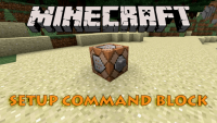 Setup-command-block-logo