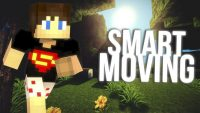 Smart Moving Mod Logo