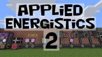 applied energistic 2 mod 00