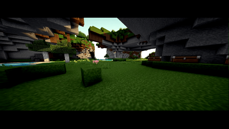 Coterie Craft resource pack 03