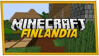 Finlandia resource pack logo