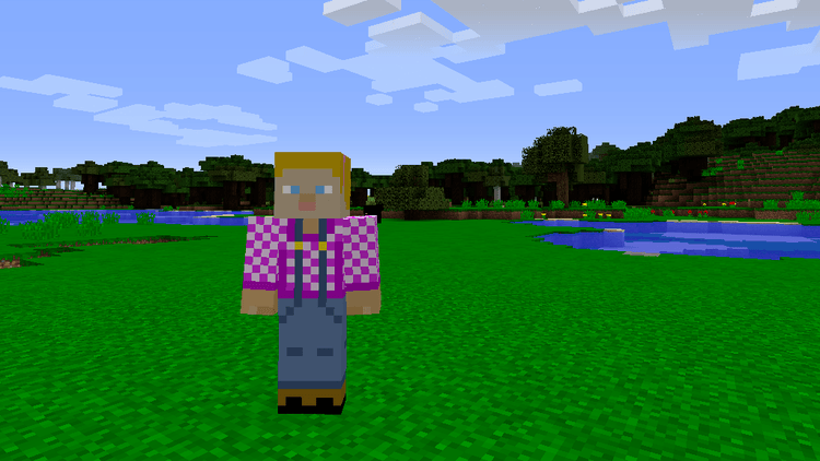 Better Agriculture mod for minecraft 03
