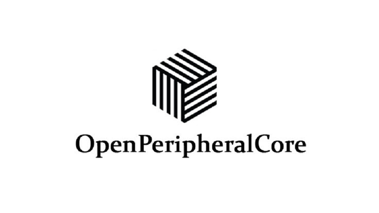 OpenPeripheralCore Mod for Minecraft Logo