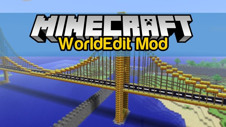 worldedit 1.9.4