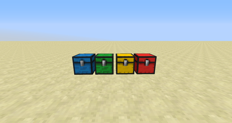 compact storage mod for minecraft 03