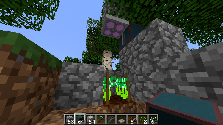 floodlights mod for minecraft 03