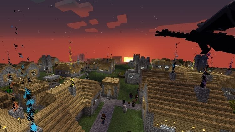 forge endertech mod for minecraft 02