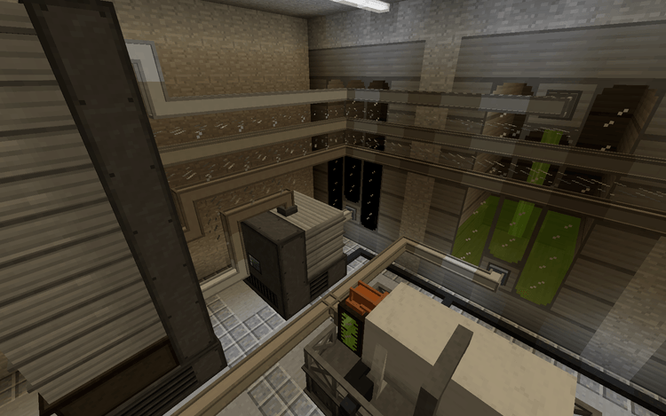 magneticraft mod for minecraft 03