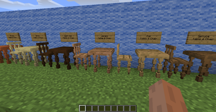 missing pieces mod for minecraft 04