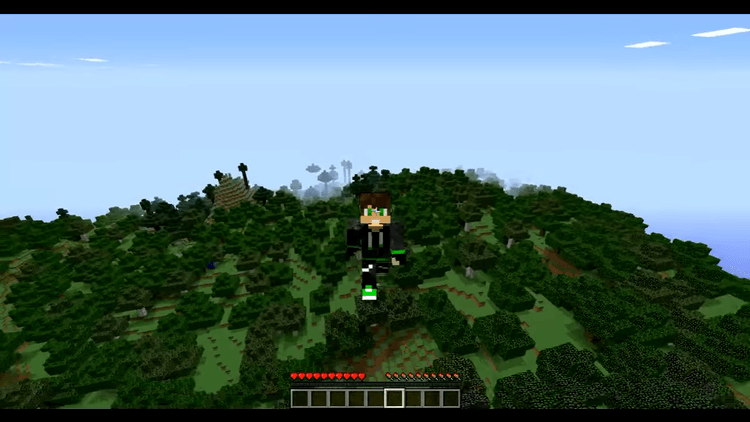 simply hax mod for minecraft 02