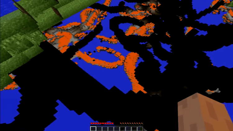 simply hax mod for minecraft 04