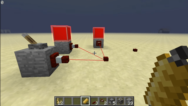 tinkers mechworks mod for minecraft 04