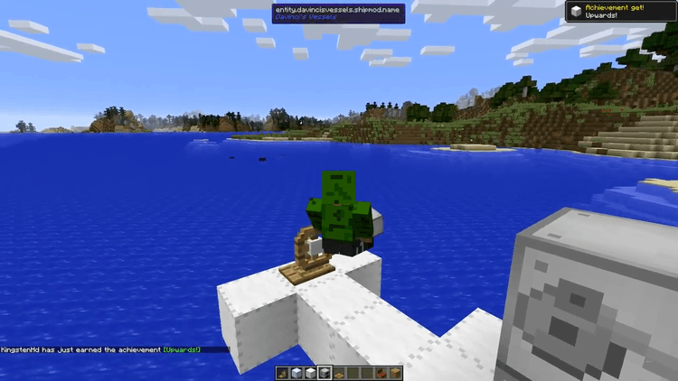 davincis vessels mod for minecraft 02