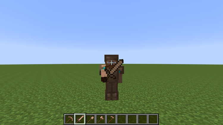 hammer core mod for minecraft 02