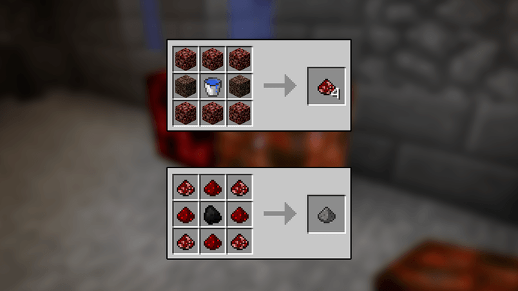 nether essence mod for minecraft 02