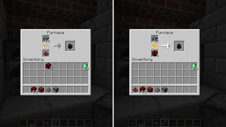 nether essence mod for minecraft 04