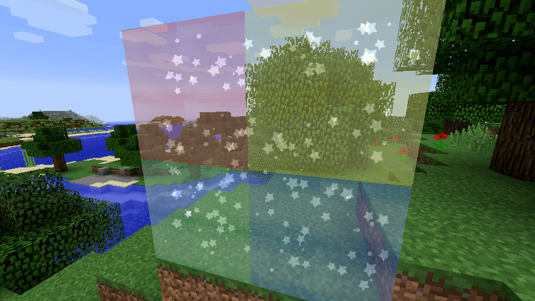 nice mode for minecraft 01