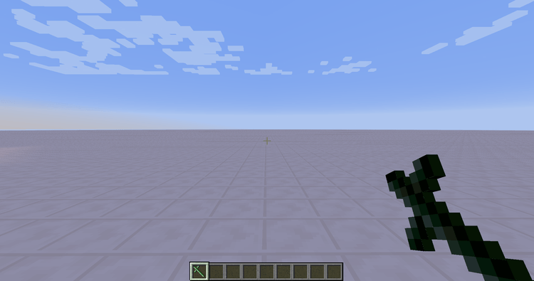 Malisis Switches mod for minecraft 01