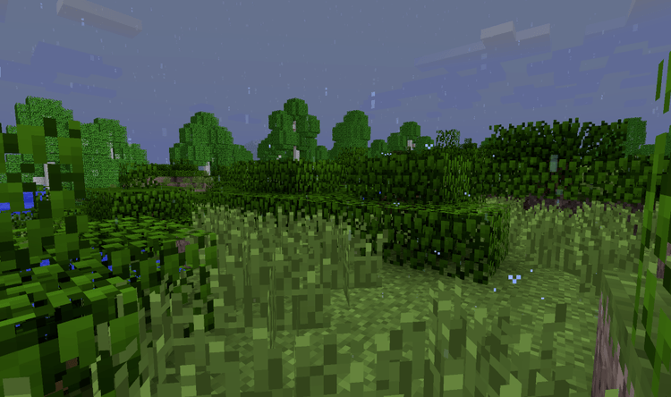 ambient sounds mod for minecraft 02