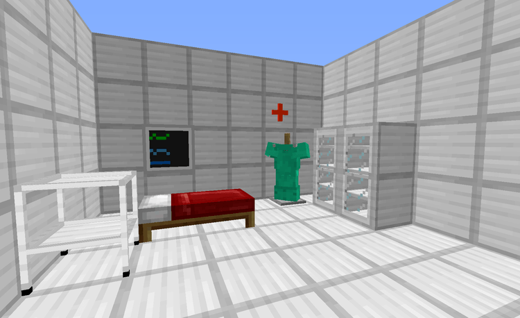 medicinecraft mod for minecraft 04