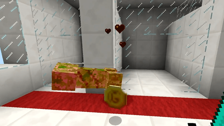 shopping mod for minecraft 03