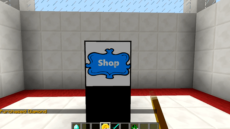 shopping mod for minecraft 04