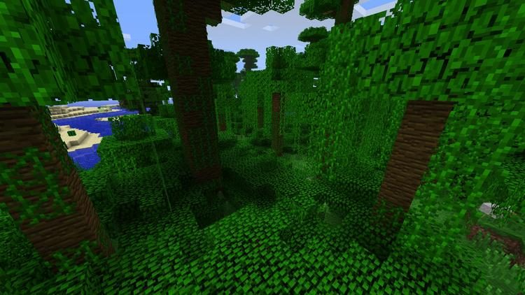 ambience mod for minecraft 04