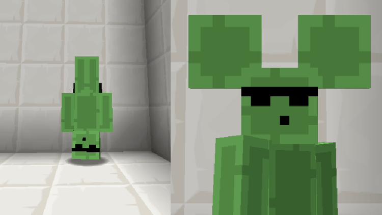 capes mod for minecraft 02