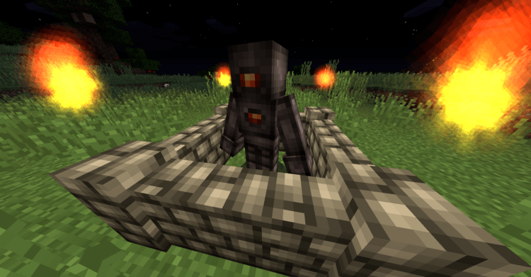 embers mod for minecraft 01