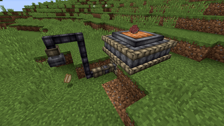 embers mod for minecraft 04