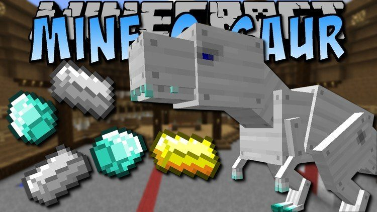 gadgets n goodies mod for minecraft 03
