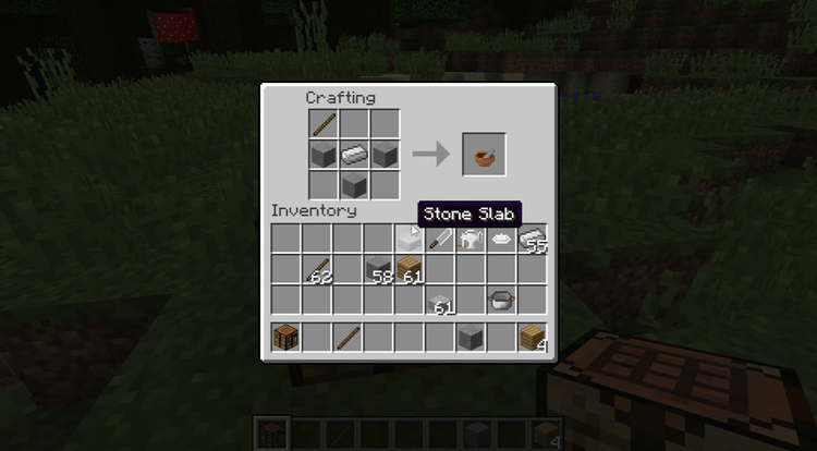 more food mod for minecraft 04