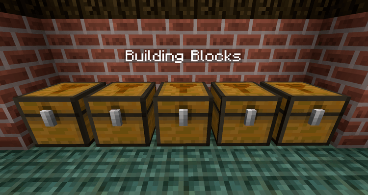 refined relocation 2 mod for minecraft 01