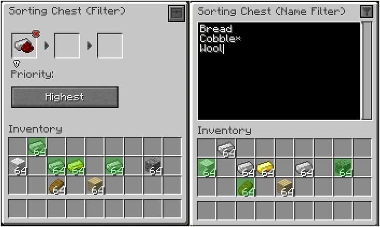 refined relocation 2 mod for minecraft 04